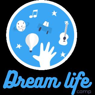Детский лагерь Dream Life. Буковель Карпаты/Буковель