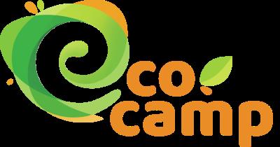 Дитячий табір Eco-camp для дівчаток та хлопчиків (с. Відрадне) Запорізька область/с. Відрадне
