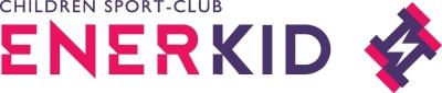 Детский лагерь Каникулы в EnerKid Осень 2020 Киевская область/Киев