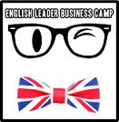 Детский лагерь English Leader Business Camp - Карпаты Карпаты/пгт. Славское (Львовская область)
