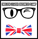 Детский лагерь English Leader Business Camp - Сергеевка