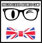 Детский лагерь English Leader Business Camp Зима 2019 Карпаты/пгт. Славское (Львовская область)