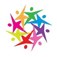 Дитячий табір Eurocamp - Межигір'я Київська область/с. Нові Петрівці