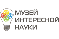 Детский лагерь Эволюция Одесская область/Одесса