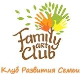 Детский лагерь Family Art Club Киевская область/Киев