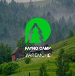 Детский лагерь FaynoCamp Yaremche - Англоязычный детский лагерь в Карпатах Карпаты/Яремче
