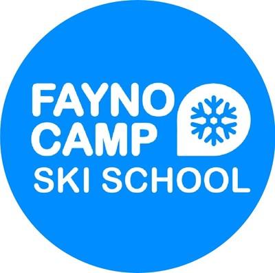 Детский лагерь Fayno Camp Zakopane Горнолыжный детский лагерь в Закопане (лыжная школа + английский с native speaker) Зима 2021 Польша/Закопане