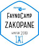 Детский лагерь #Fayno Camp Zakopane» Горнолыжный детский лагерь в Закопане (лыжная школа + английский с native speaker) Зима 2020