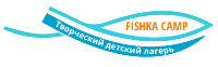Детский лагерь Fishka Camp - детский творческий лагерь в Болгарии