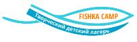 Детский лагерь Fishka Camp - детский творческий лагерь в Греции Греция/пос. Истмия
