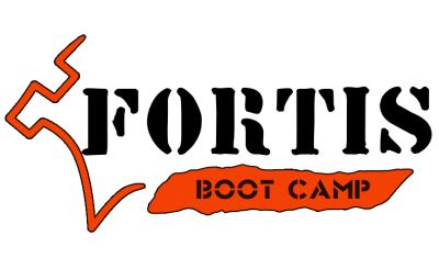 Детский лагерь Fortis Boot Camp Черновицкая область/Беловцы