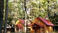 Детский лагерь FreeStyle (Фристайл) Карпаты Осень 2018 Карпаты/Косов