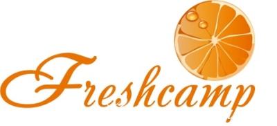 Детский лагерь FreshCamp с авторской программой «ПУТЕШЕСТВИЯ ВО ВСЕЛЕННОЙ» Adventure universe Киевская область/Киев