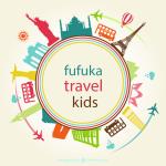Детский лагерь Fufuka Travel Kids (Осень 2016) Киевская область/Киев