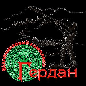 Детский лагерь Гердан Camp Карпаты/Верховина