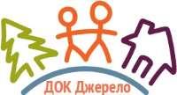 Детский лагерь Джерело Осень Киевская область/Буча