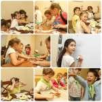 Детский лагерь Green Country - Day Camp Киев (м. Арсенальна) Киевская область/Киев