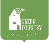 Детский лагерь Green Country: Кино-Рождество (Харьков) Зима 2019 Харьковская область/Харьков