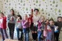 Детский лагерь Green Country - Day Camp Харьков Харьковская область/Харьков