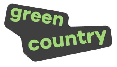 Дитячий табір Green Country: Англійська + Мультфільми (м. Арсенальна) Весна 2021 Київська область/Київ