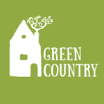 Дитячий табір Green Country: Англійська + Дизайн (м.Нивки) Весна 2020 Київська область/Київ
