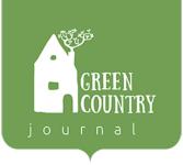 Детский лагерь Green Country: English+IT (Харьков) Весна 2019 Харьковская область/Харьков