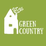 Детский лагерь Green Country: Английский+Арт (ул. Рымарская) Весна 2020 Харьковская область/Харьков