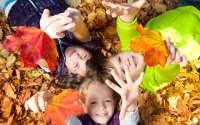 Детский лагерь Green Country - Зелена Країна (Чернигов) Осень 2018 Черниговская область/Чернигов