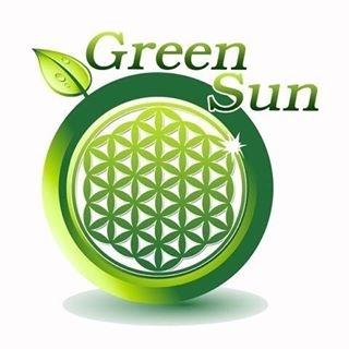 Детский лагерь Green Sun - Лагерь естественного развития