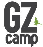 Детский лагерь GZ Camp Карпаты/Верхняя Грабовница (Закарпатская область)