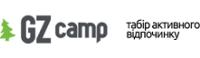 Детский лагерь GZ Camp Карпаты/с. Верхняя Грабовница (Закарпатская область)
