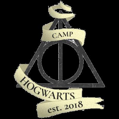 Детский лагерь Хогвартс Карпаты/Яблуница (Ивано-Франковская область)