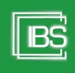 Детский лагерь IBS для 3-6 классов Киевская область/Киев