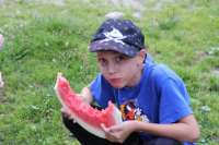 Детский лагерь Edelweiss - и снова красавица Чехия с изучением чешского и английского языков с носителем Чехия/Гаррахов