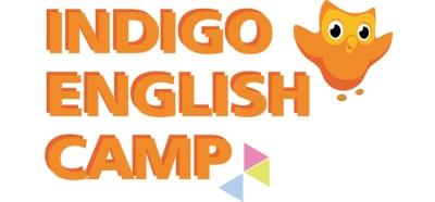 Детский лагерь Indigo English Camp Карпаты Осень 2020