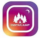 Детский лагерь #INSTACAMP-Школа - стань настоящим блогером с помощью звезды сериала Школа