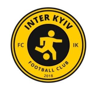 Детский лагерь InterCamp - футбольный лагерь