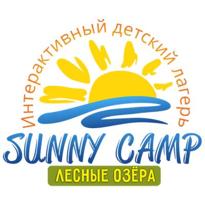 Детский лагерь Интерактивный международный детский лагерь SUNNY CAMP на базе Элат Харьковская область/Мартовое