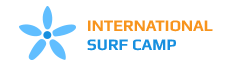 Детский лагерь International Surf Camp - международный языковой лагерь на канарских островах Испания/Корралехо