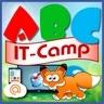 Дитячий табір IT-ABC Camp Полтавська область/с. Клюсівка