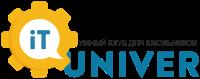 Детский лагерь IT Univer Харьковская область/Харьков