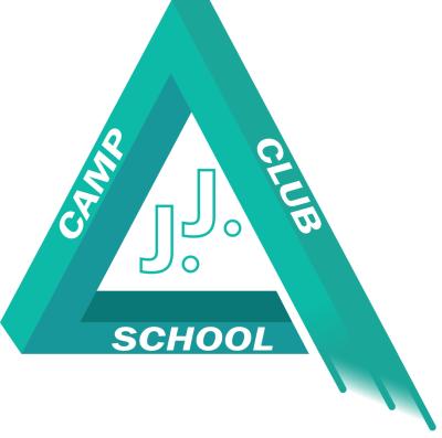 Детский лагерь J.J. CAMP City (раньше Indigo English Camp) Весна 2021