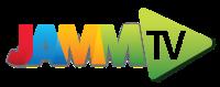 Детский лагерь JAMM TV Осень 2018 Киевская область/Киев