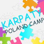 Детский лагерь Karpaty Poland Camp Карпаты/Яремче