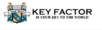 Детский лагерь Key Factor - летний круглосуточный языковой лагерь Одесская область/с. Грибовка