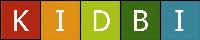 Детский лагерь KIDBI ИННОВАЦИОННЫЙ ТРЕНИНГОВЫЙ ЛАГЕРЬ (СК Авантюрист) Весна 2018 Киевская область/с. Рожны