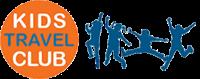 Детский лагерь Kids Travel Camp в Германии Германия/Мюнхен
