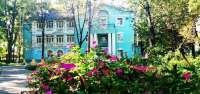 Детский лагерь Клуб успешных детей Киевская область/пгт. Ворзель