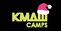 Детский лагерь Дневной лагерь от КМДШ HO-HO Production Зима 2020