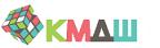 Дитячий табір Вокруг света с КМДШ Київська область/с. Мрія